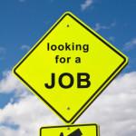 Număr record de şomeri în UE: 25,3 milioane