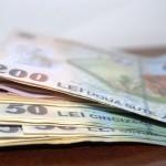 Guvernul vrea să reglementeze insolvenţa primăriilor cu ajutorul consultanţilor FMI