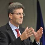 Leonard Orban, propus la Curtea Europeană de Conturi