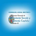 Cum se implică DGASPC în sectorul 6 al Capitalei
