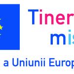 """Exclusiv Calea Europeana. Ce gandesc tinerii din programul UE """"Tineret în mişcare"""""""