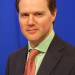 Martin Harris: Parlamentarii trebuie să respecte cele mai înalte standarde de integritate