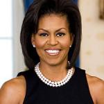 Michelle Obama la Convenţia Democraţilor: Barack merită încă patru ani de încredere