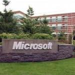 Cum au ajuns aproape 500 de români să lucreze pentru Microsoft