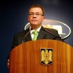 Sondaj: MRU, în topul preferinţelor la prezidenţiale, după Crin Antonescu