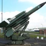 Coreea de Nord pregătește testarea unei rachete și unei bombe nucleare