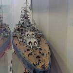 Daily Telegraph: Mobilizare fără precedent de nave de război în Golful Persic