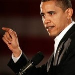 Barack Obama avertizeaza asupra riscului unei generatii pierdute a tinerilor
