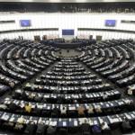 ALEGERI EUROPARLAMENTARE 2014. Cum ar putea Ucraina să modifice rezultatul votului pentru UE