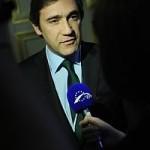 Premierul portughez, criticat dur pe Facebook după o postare legată de austeritate