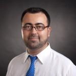 Radu Magdin: IT românesc, atenţie la Matrixul legilor UE