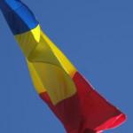 Romania, singura democratie din UE care a inregistrat o imbunatatire in 2013 – Freedom House