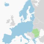 MAE: Majoritatea statelor membre continua sa sustina aderarea Romaniei la Schengen