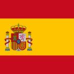 UE discută cu Spania un program de ajutor extern