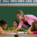 Copiii din Europa încep să învețe limbi străine la vârste din ce în ce mai mici. Engleza este în top