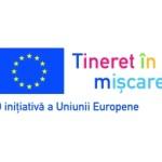 """Campania """"Tineret în mişcare"""", lansată în prezenţa Ecaterinei Andronescu şi a lui Dragoş Bucur"""