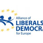 Grupul ALDE se reuneste marti si miercuri la Bucuresti