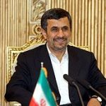 Președintele Iranului: Nu vom da înapoi în privinţa programul nuclear, în pofida presiunilor