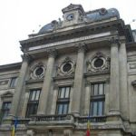Adrian Vasilescu, BNR: Fara banci lumea se va cufunda intr-o cumplita saracie