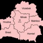 UE a prelungit cu un an sanctiunile impotriva Belarusului