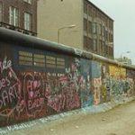 Germania aniversează 25 de ani de la manifestația care a dus la căderea Zidului Berlinului
