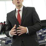 Catalin Ivan (PSD): Coabitarea are efecte pozitive asupra economiei