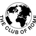 Clubul de la Roma avertizează: Criza resurselor se va accentua