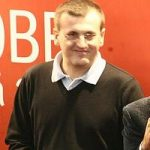 Cristian Preda: Rocada Morar-Kovesi, scandaloasă pentru Antonescu, bună pentru UE