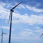 Verbund: România nu oferă cele mai bune condiţii pentru proiecte de energie regenerabilă