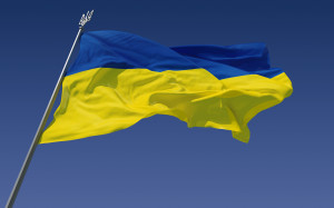 Flag_of_Ukraine