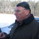 Klaus Mangold:  Nu e niciun dubiu că trebuie să ieşiţi din această instabilitate politică foarte repede
