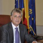 Dusa: Vom face eforturi ca Armata Romana sa nu cedeze altor state Politia Aeriana