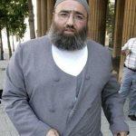 Lider extremist: Credem că putem face atentate în inima Bulgariei. Putem să facem acest lucru şi în România