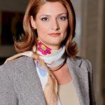 Ramona Manescu, europarlamentar PNL: Grupul liberal din PE a decis sa blocheze un eventual buget al UE cu taieri masive