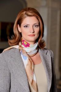 Ramona Manescu-RAPPL