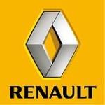 Renault: Mutăm producţia DACIA în Maroc dacă România nu rămâne competitivă