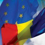 """""""Ziua Europei este ziua ta!"""" Ce evenimente a pregătit MAE"""