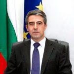 Preşedintele bulgar despre aderarea la Schengen: Problema nu este a Bulgariei. Trebuie să aşteptăm până când România îşi face treaba