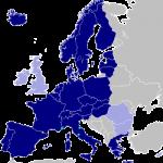 Irlanda susţine aderarea României la Schengen