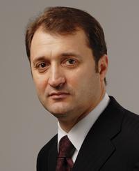 Vladimir_Filat