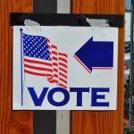 Barack Obama şi Mitt Romney, egalitate la intenţiile de vot
