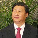"""Președintele Chinei: """"Nu cred că vom mai putea susţine o viteză ultrarapidă de creştere economică"""""""