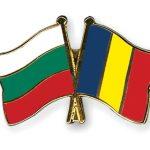 Un consorţiu chinezo-spaniol, interesat de construcţia unui al treilea pod între Bulgaria şi România