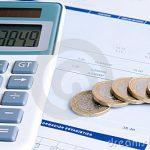 Analiştii BRI: Dezvoltarea excesivă a sectorului financiar afectează grav economia