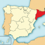 Catalonia vrea să organizeze un referendum privind independenţa regiunii