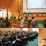 Forumul România-China pentru atragerea de investiţii în România şi promovarea comerţului bilateral