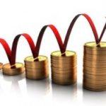 Economia a crescut anul trecut cu 3,5%, peste estimări
