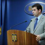 Daniel Constantin: Avem un mld euro mai putin pe dezvoltare rurală. Aş fi fost ceva mai mulţumit dacă România ar fi avut un sprijin mai mare