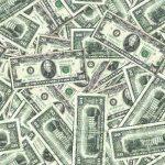 Cine cumpără lumea. Clasamentul celor mai puternice fonduri de investiţii puse la bătaie pe piaţă
