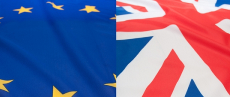 eu_uk_usa_flags_
